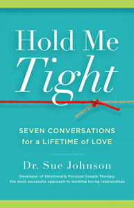 Hold Me Tight (book cover)