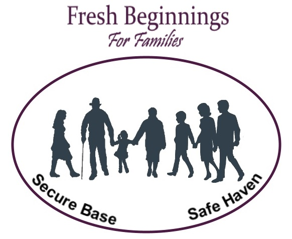 fresh beginnings for families